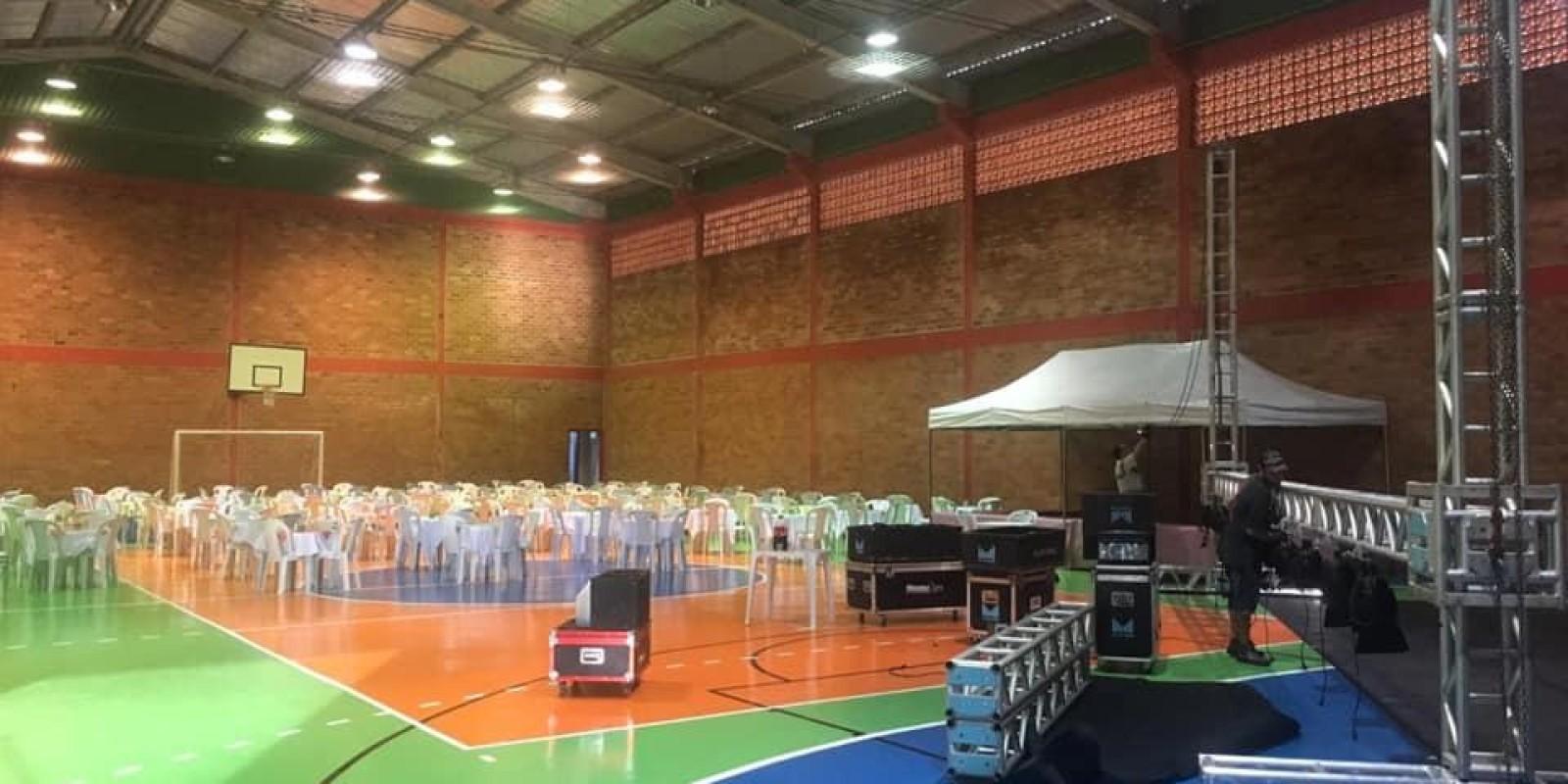 II Encontro Cultural com a Família e Comunidade do Colégio Militar de Joinville, acontece no sábado (8)
