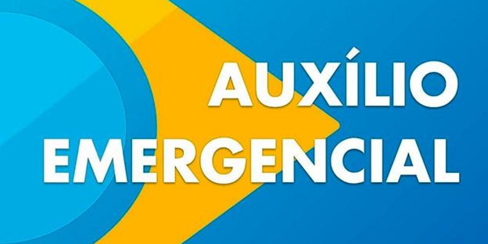 Auxílio Emergencial será pago pela CEF para mais 9,4 milhões de pessoas; confira o calendário